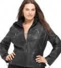Modelos de Jaquetas para Gordinhas