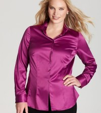 (Foto: stylishdressing.com)