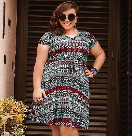 (Foto: marisa.com.br) 79,99