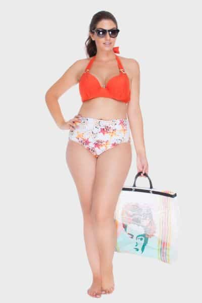 (Foto: flaminga.com.br) Sutiã 181,00