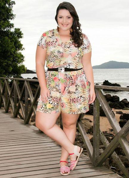 (Foto: posthaus.com.br) 99,90