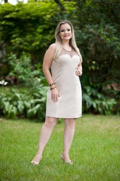 (Foto: trevos.com.br)