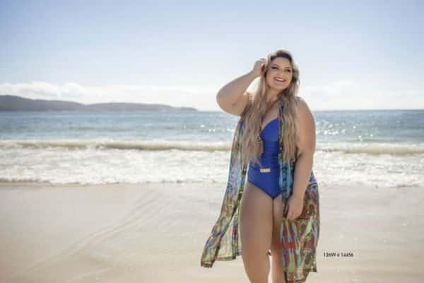 (Foto: acquarosanet.com.br)
