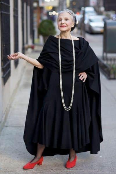 Vestidos De Festa Para Senhoras Gordinhas