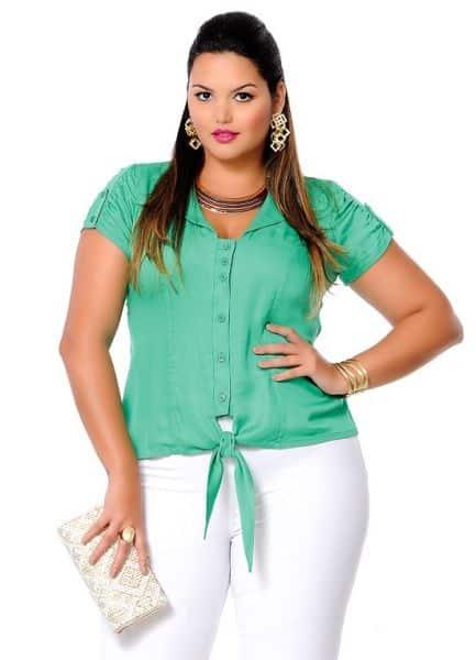 (Foto: tamanhosespeciais.com.br) 148,80