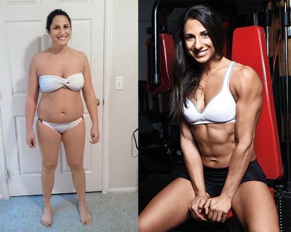 Metformin de perda de peso a comida ou depois de comida