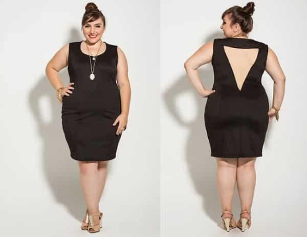 7ed243c87 Como comprar roupas plus size