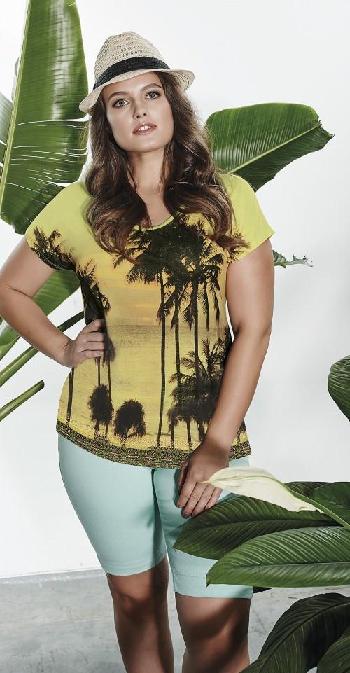 looks-com-t-shirt-para-gordinhas