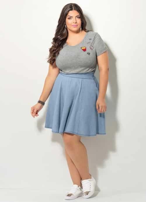 looks-femininos-com-t-shirt-plus-size