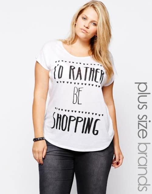 looks-para-plus-size-com-t-shirt