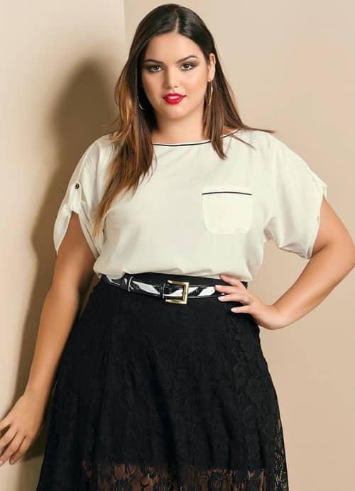 moda-plus-size-com-t-shirt
