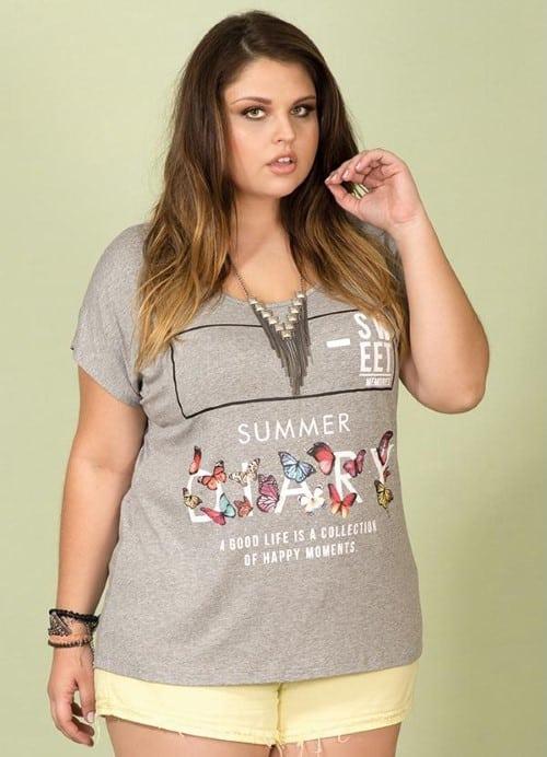 t-shirt-para-gordinhas
