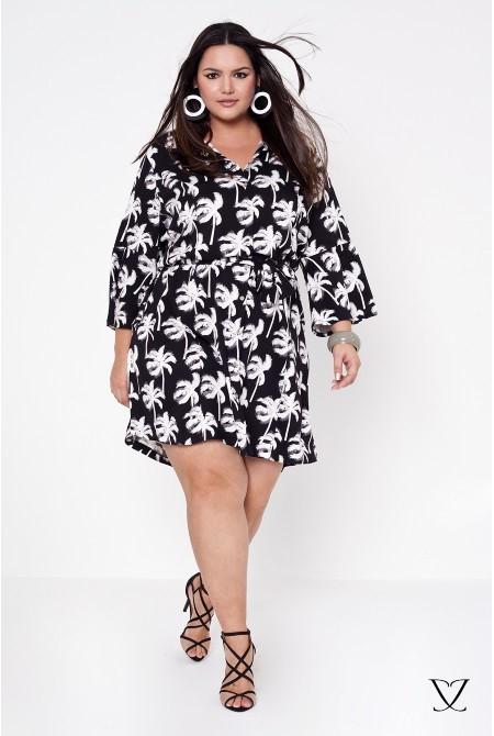 moda plus size no brasil