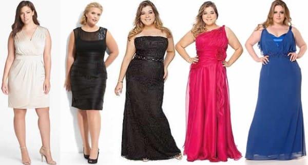 Vestidos-de-Festa-Plus-Size-modelos