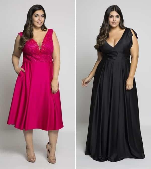 modelos-vestidos-de-festa-gordas