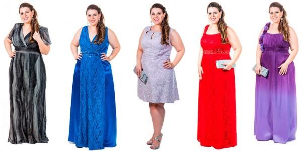 Vestidos-Diferentes-Plus-Size