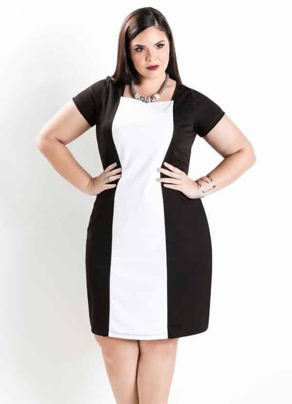 vestido-tubinho-plus-size
