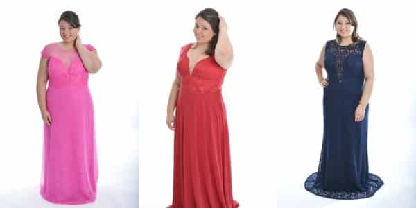 vestidos-de-festa-plus-size-longos-casamento