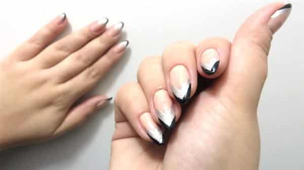 Unha-Stiletto-Nail-Art