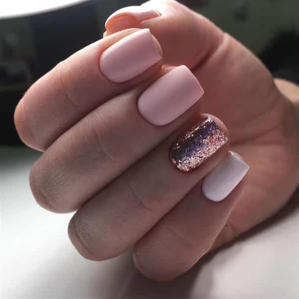 dedos alongados