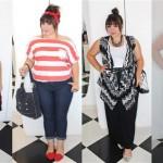 modelos de roupas para mulheres baixas (Custom)