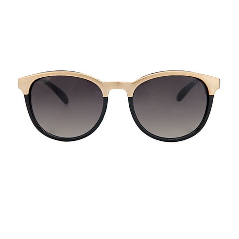 3edd745852c0a Modelos de Óculos de Sol para Gordinhas