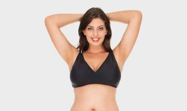 A moda praia ideal para o seu corpo é aquela que te valoriza (Foto: flaminga.com.br) 72,00