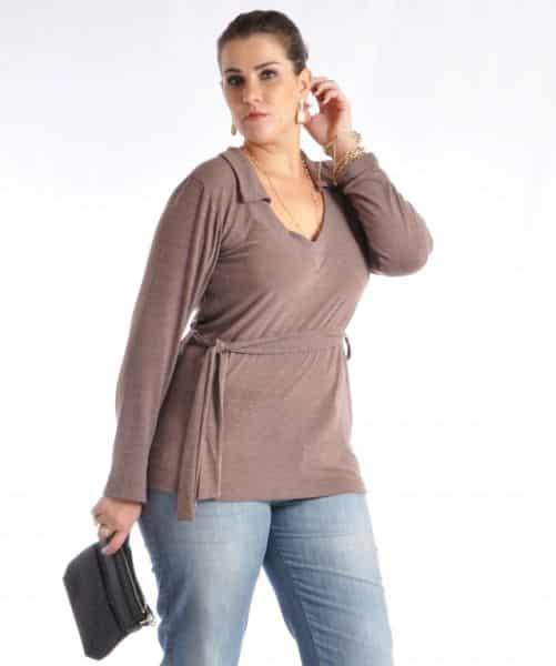 (Foto: tamanhosespeciais.com.br) 69,99