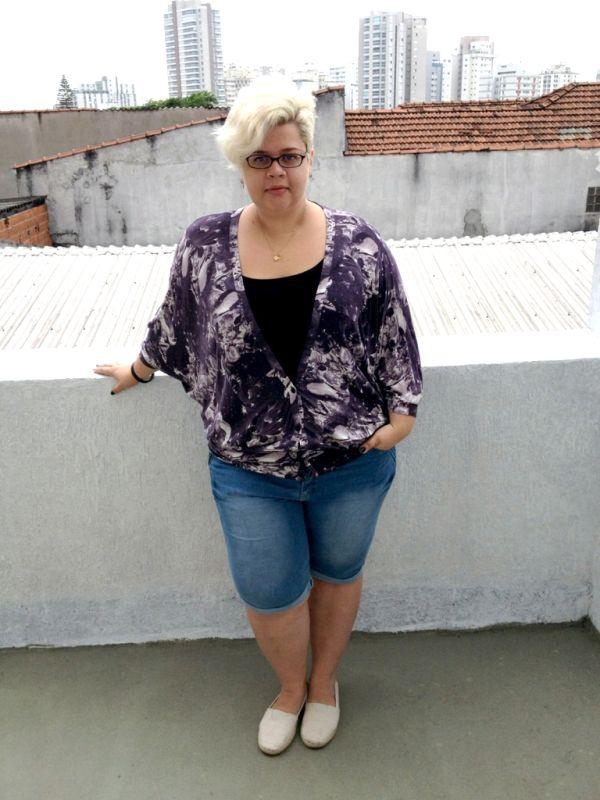 (Foto: gordita.com.br)