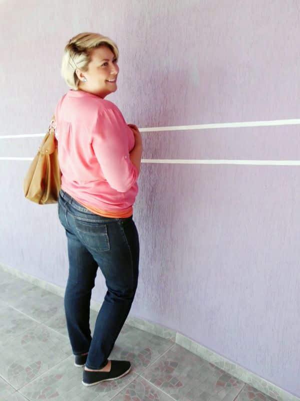 (Foto: meuespelhodiz.wordpress.com)
