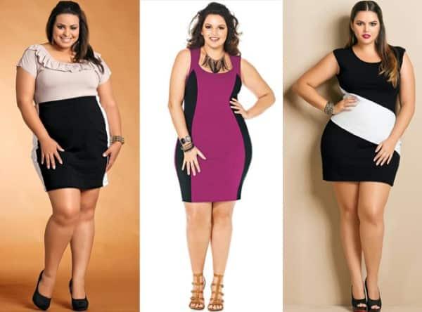 O Canal Vestidos Plus Size é dedicado a dar dicas de looks de vestidos para plus size. Inscreva-se neste canal para receber dicas, promoções e muito mais! Es.