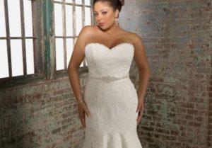 vestido-de-noiva-para-gordinhas-baixinhas