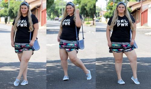 looks-com-t-shirt-plus-size