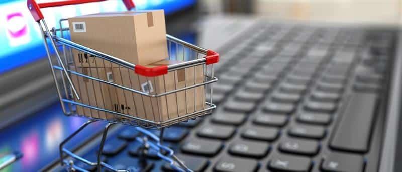 Melhores lojas plus size online