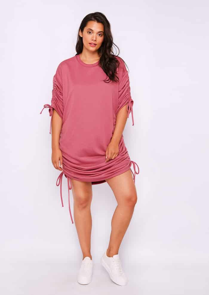 look plus size cordoes