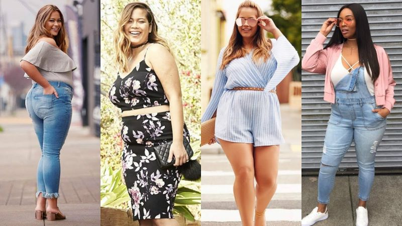roupa carnaval plus size verao