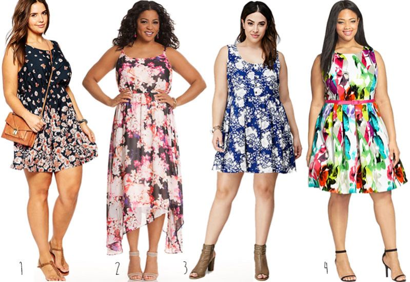 roupa carnaval plus size