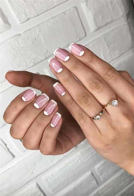 dedo longo gordinho